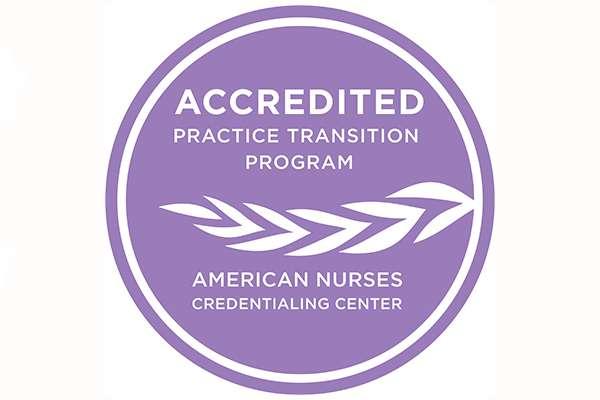 Practice Transition Accreditation Program (PTAP)